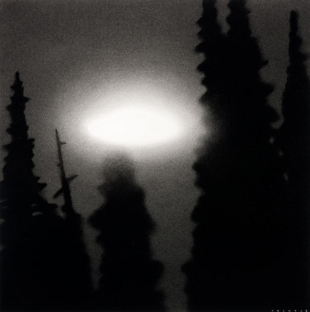 UFO 7