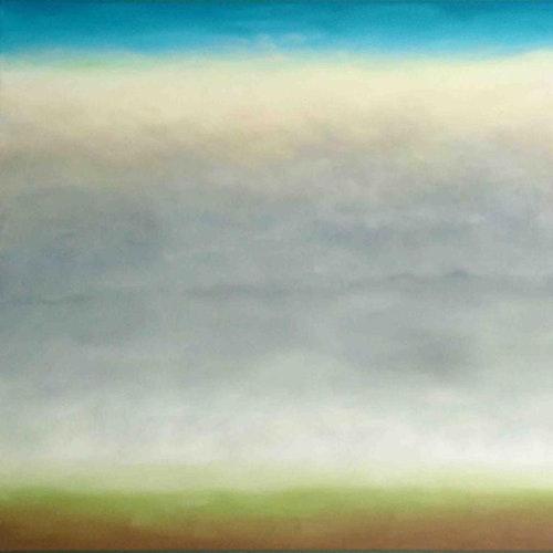 Cloud 0 Samsara Smog