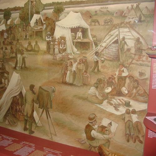 Treaty Day
