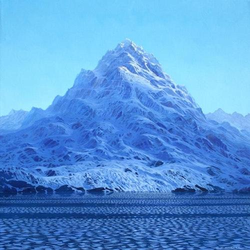 Mount Harris