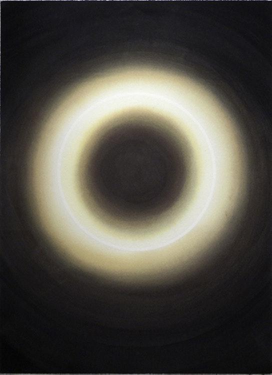 Circular Thought-Form