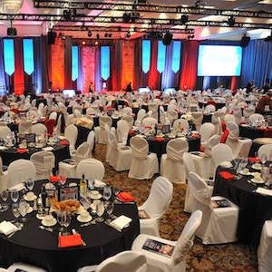 Canada's Sports Hall Class of 2013