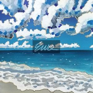 Storm Surf Sand I